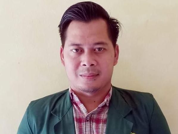 Diduga Akan Ada Ploting Suplier Oleh Kadinsos Pandeglang ...